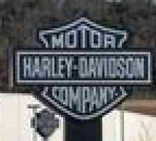 Idéias do casamento Harley-Davidson