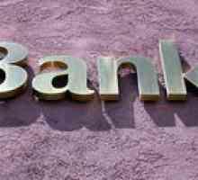 Papel dos Bancos Comerciais em Pequenas Empresas
