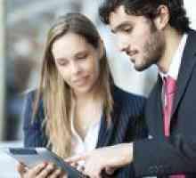 Problemas de comunicação de gênero no local de trabalho