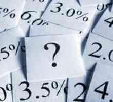 Como calcular o Valor Presente Líquido (VPL)