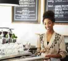 Como determinar um preço de venda para um negócio