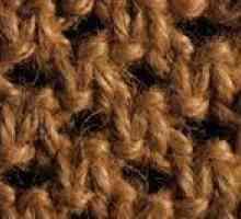 Como matar traças em Wool