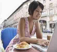 Como fazer renda residual on-line