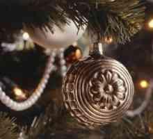 Prelit Natal Luz árvore de problemas
