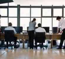 Maneira correta de escrever Meeting Minutes