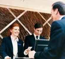 Resumo de Qualificações para Outros empregos