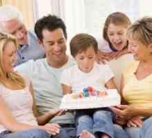 Idéias para uma festa de aniversário da criança de 11 anos para um menino