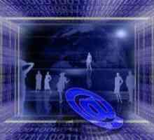 Tecnologia da Informação em Negócios Modern Day