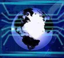 Tecnologia da Informação no Setor de Seguros