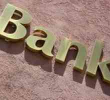 Bancos Privados vs. Bancos Comerciais