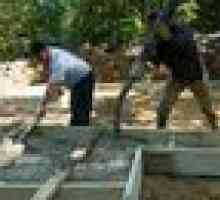 Problemas com lajes de concreto
