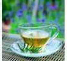 Os tratamentos para a tosse síncope