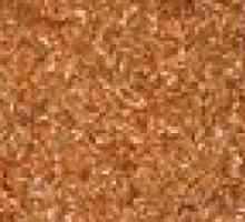 O que é Flax Peixe óleo de borragem?