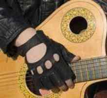 Como se tornar um artista Canção