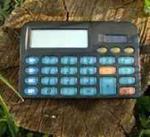 Como calcular o Valor Presente cumulativa