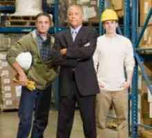 Como implementar normas de segurança OSHA