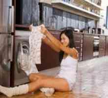 Como Shrink uma camisa de algodão sem um secador