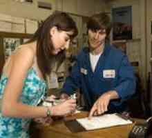 Como iniciar um Auto Parts Entrega Negócios