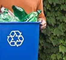 Como lavar camisas feitos com plástico reciclado