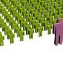 O impacto da liderança na Cultura Organizacional